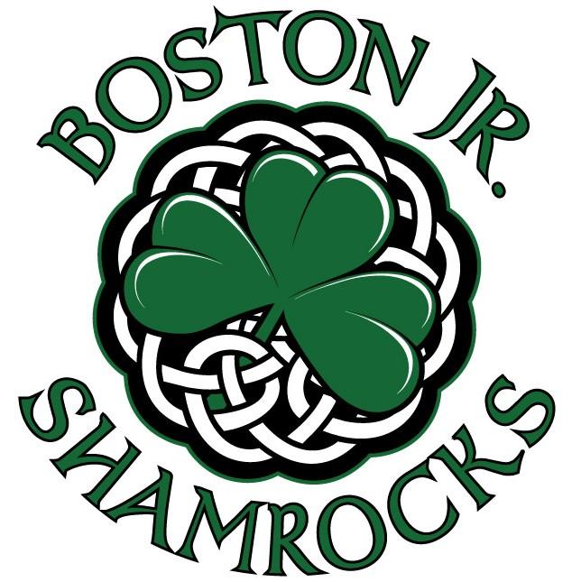 Northern Lights Arena Schedule: Boston Jr. Shamrocks :: Programs :: NEGHL (New England